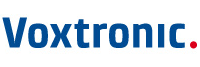 Voxtronic Software GmbH